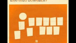Santiago Downbeat - Frankenstein Ska
