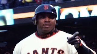 WSH@SF: Bonds