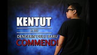 Single Terbaru -  Mr Sozo Kentut Official Music Video