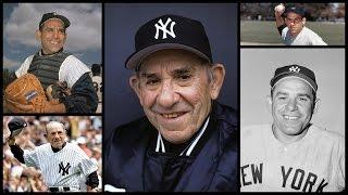 Yogi Berra dies at 90 - his famous Quotes
