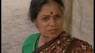 "Amaravathi ki Kathayen  EPI # 2  ""Don't tell anyone"""