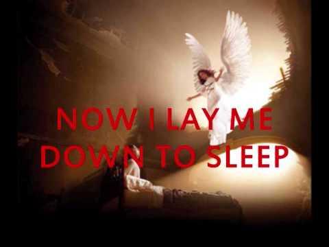 IF I SHOULD DIE BEFORE I WAKE  ©2012 GandharvaMusic LZWG  GM AVP