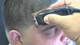 coach culler series razor line breakdown