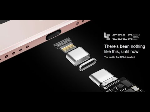 Hindi | LeEco CDLA USB C TYPE Earphone Unboxing | Sharmaji Technical