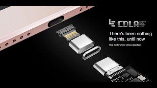 [Hindi - हिन्दी] LeEco CDLA USB C-TYPE earphones Unboxing | Sharmaji Technical