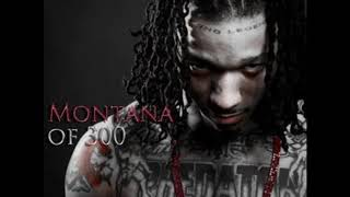 Montana Of 300 - How To Swag