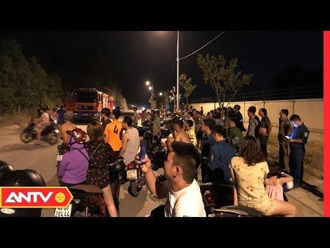 An ninh ngày mới hôm nay | Tin tức 24h Việt Nam | Tin nóng mới nhất ngày 24/07/2019 | ANTV