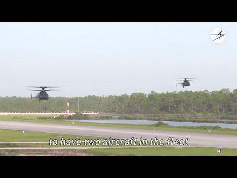 Delivering the Edge - Episode 1 - Army Modernization