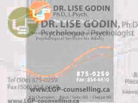 Godin Lise Dr - Dieppe