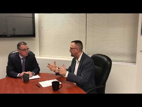 why-get-life-insurance?-interview-with-shawn-hughes,-rvp-at-foresters-financial