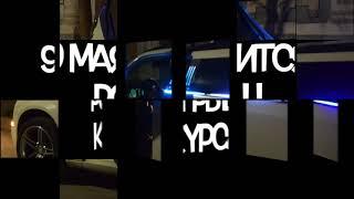 прокат лимузина в Крыму Httpsvk.comroyalcarcrimea
