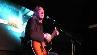 Joe Walsh - All Night Laundry Mat Blues