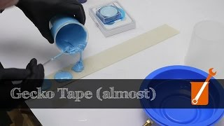 making-diy-gecko-tape-work-in-progress