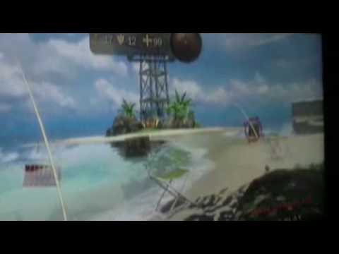 Paradise Lost Video Arcade Game - BMI Gaming - Gloval VR
