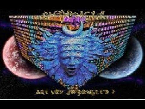 Awesome Shpongle / Mix Psybient / World / Psytrance  (432hz) Get Shpongled !