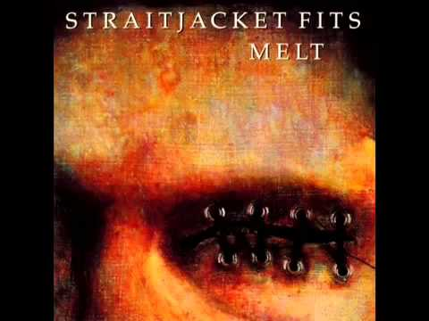 The Straitjacket Fits - Missing Presumed Drowned - YouTube