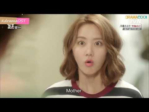 marriage not dating ep 7 sub indo