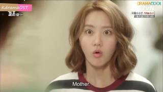 Video Marriage Not Dating Ep 15 - Busted! download MP3, 3GP, MP4, WEBM, AVI, FLV Agustus 2018
