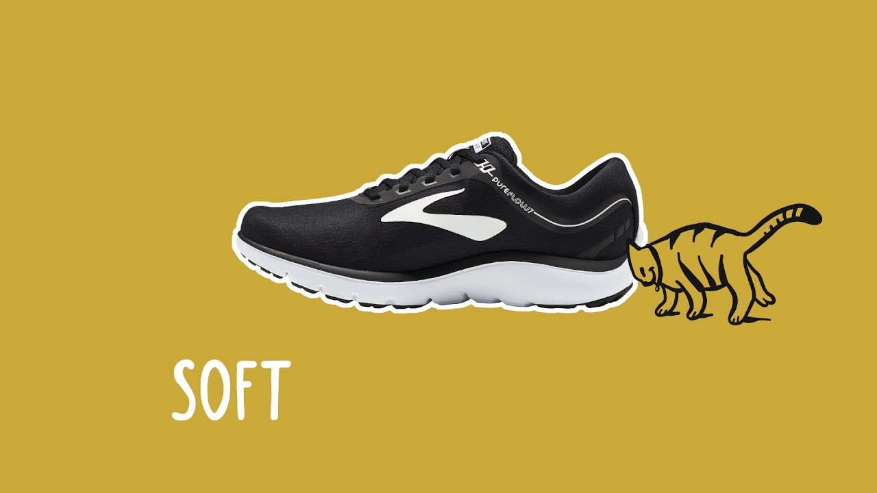 PureFlow Neutral Running Shoes