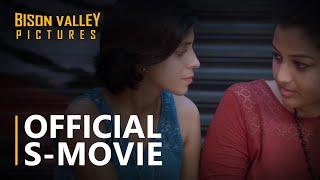 18+ SATTAPADI  | LESBIAN DRAMA MOVIE | Irudaya Jerald | UM Stevansathish | Realdepth Film industry