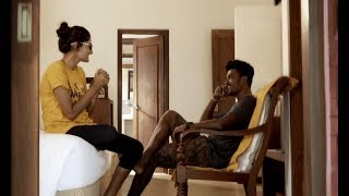 Koncham Theneer Niraya Vaanam - New Tamil Album Song 2019