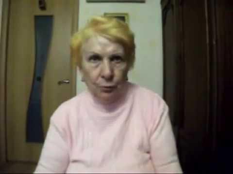 Пситеррор. Жизнь под пытками и незаконными опытами. Кацерикова Г.И.