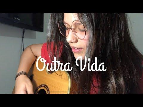 Outra Vida - Armandinho  Beatriz Marques cover