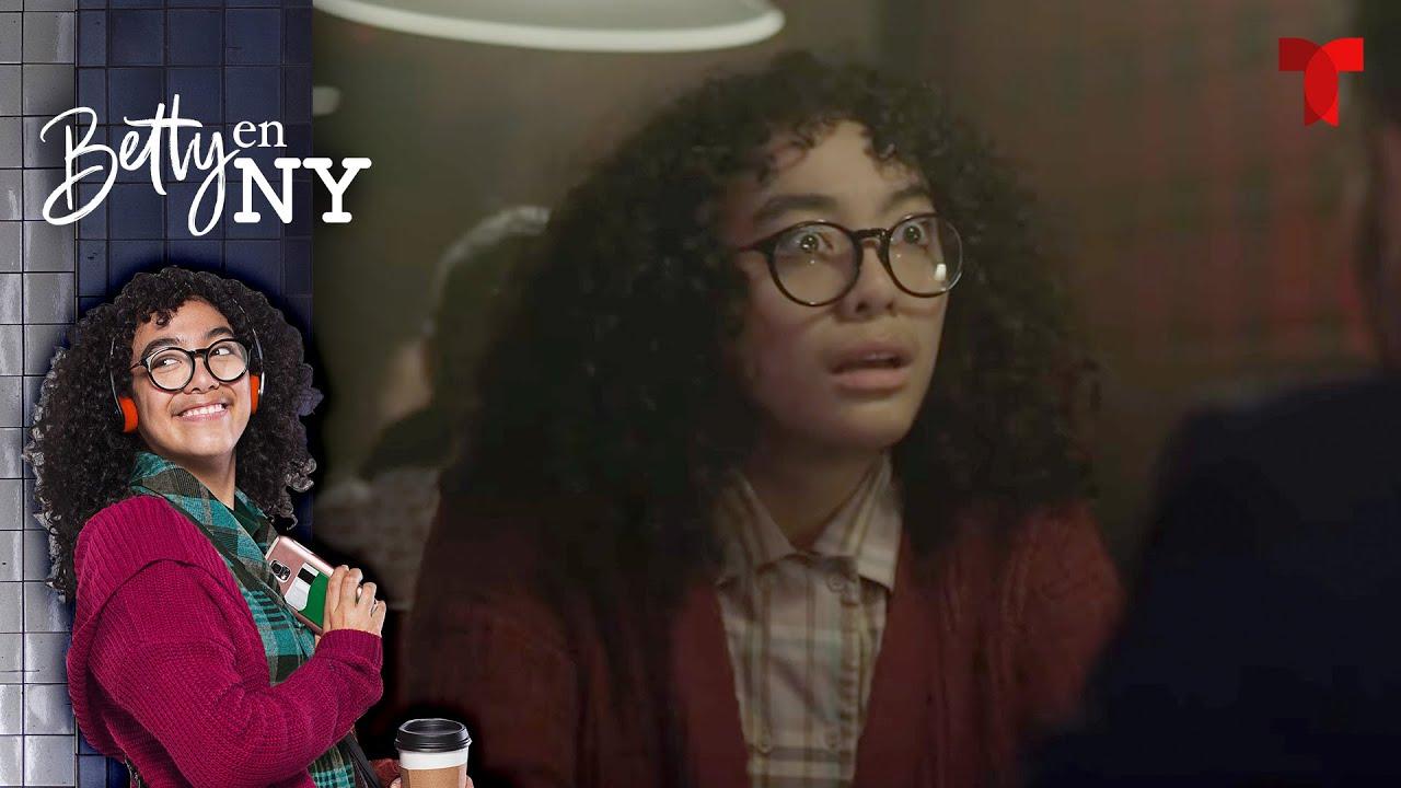 Download Betty en NY | Capítulo 41 | Telemundo