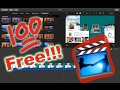 How to install iMovie on Mac for free. No TORRENT
