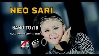 Gambar cover Neo Sari - Bang Toyib - House Dangdut