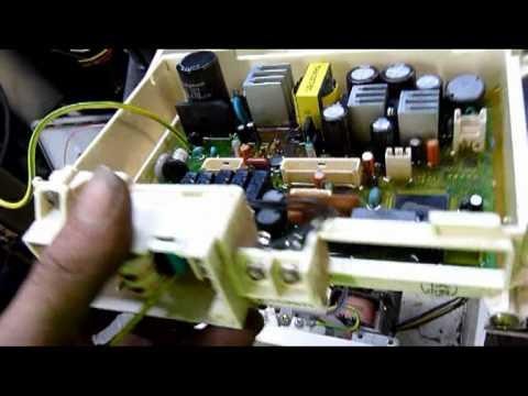 Equipment Autopsy - Rinnai Infinity 26 Gas Water Heater