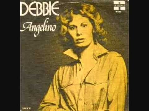 Debbie - Angelino.mp4