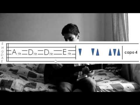 Маленький Принц (Когда Я Уеду...) Квартирник,2009.ЧереповецЪ - Эм (а)СПИД Калинин - радио версия