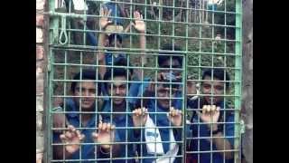baf shaheen college dhaka 2014 h s c batch