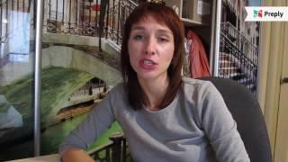Репетитор для разговорного английского Ускоренное обучение английского,помогающее начать говорить