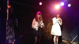 2019.3.2 京都メトロにて開催された、トキとわ?定期公演 「トキとわ~...