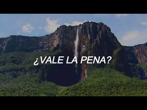 Kodaline - Worth It (Español)