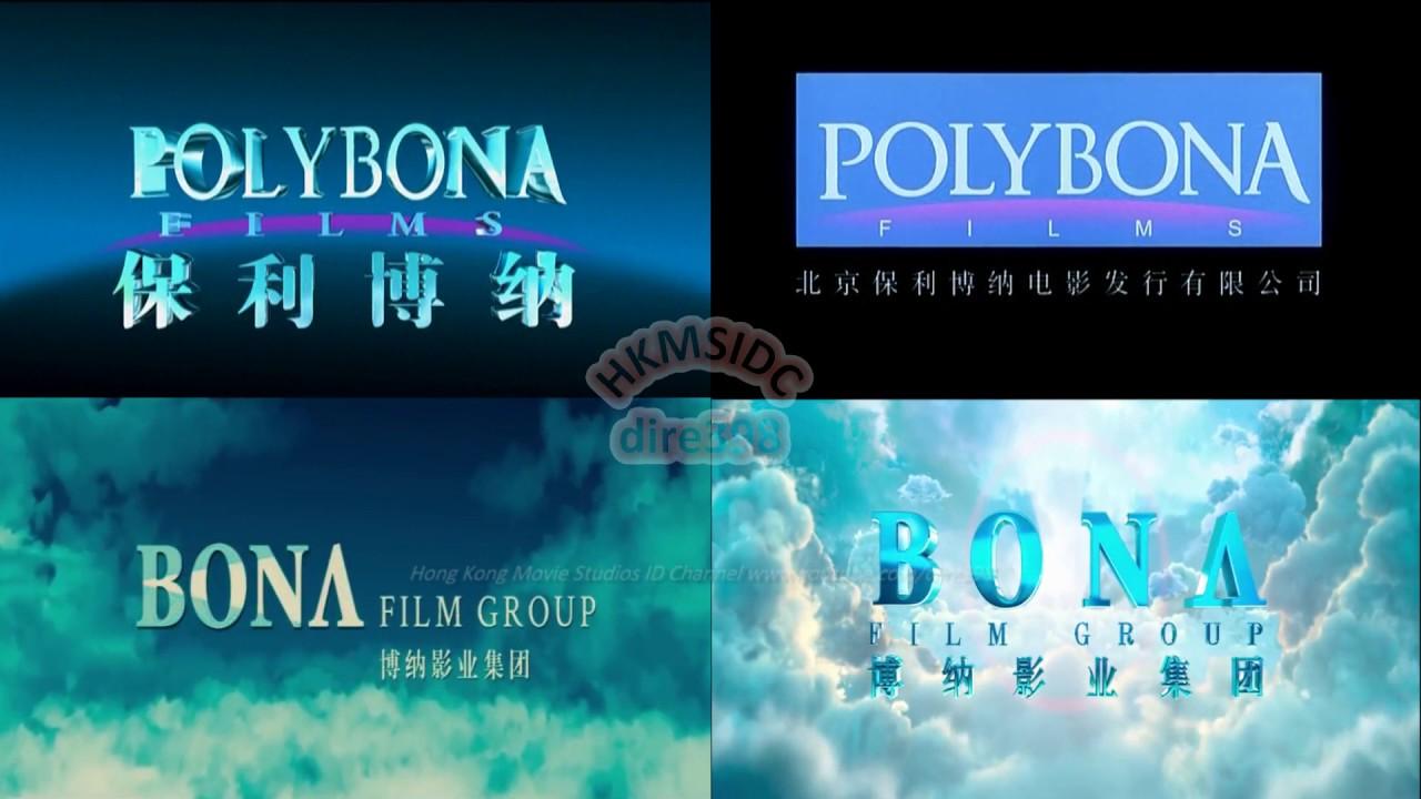 Download HKMSIDC IDSpecial - (Poly)Bona 4-in-1