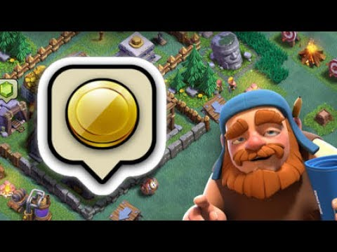 How to make Gold and Elixir at new Clash of Clans Base?