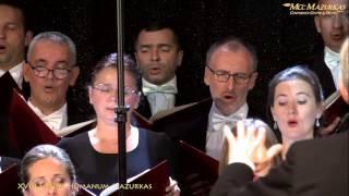 XVIII FH Mazurkas-G.Verdi-opera Nabucco-