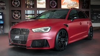 Source : http://paultan.org/2015/11/25/abt-audi-rs3-superhatch-boosted-to-443-hp-530-nm/ keyword audi rs3, rs3 2016, usa, sedan, aud...