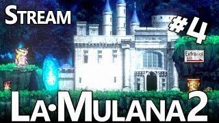 La·Mulana 2 reúne extensas ruinas antiguas, misterios que te dejan ...