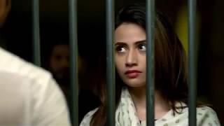 Khaani Latest Teaser | Episode 31 | Harpal Geo | Feroze Khan | Sana Javed