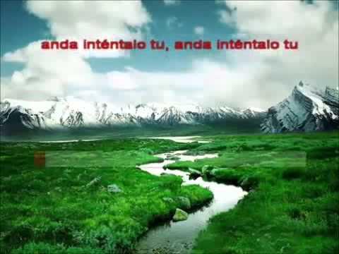 'quitame ese hombre'karaoke kumbia' pilar montenegro1