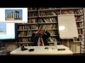 Древнегреческие лирики и их мир #3