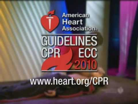 CPR Training Houston, BLS, ACLS, PALS, First Aid, Dallas, Austin, San Antonio, Texas