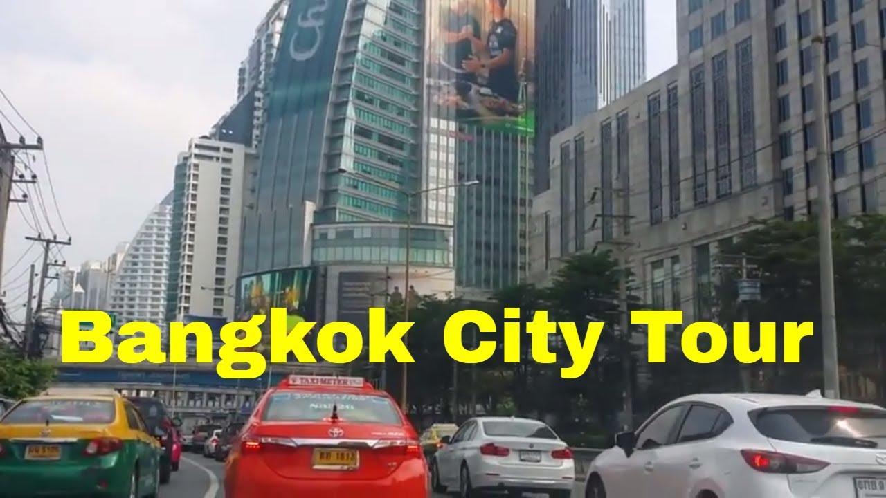 bangkok city tour bangkok city tour 2018 bangkok. Black Bedroom Furniture Sets. Home Design Ideas