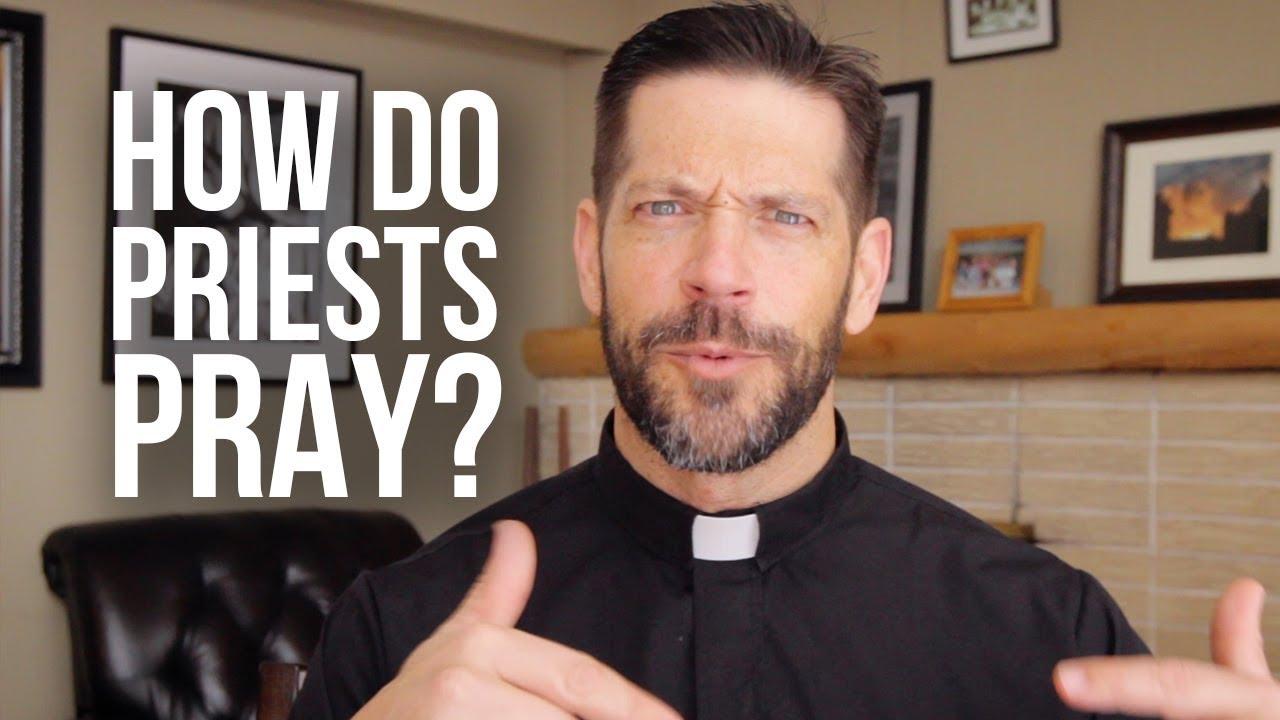 Prayer Styles — Austin Vocations