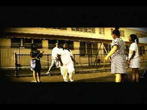 Jay-Z - Hard Knock Life