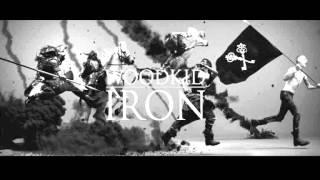 Repeat youtube video Woodkid - IRON *Instrumental Version*